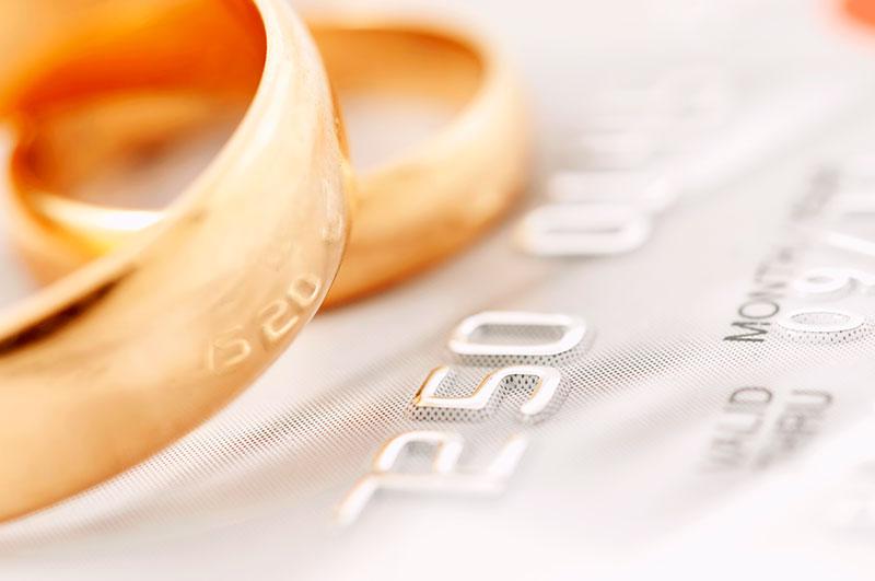 Abogados separaciones divorcios en Cartagena